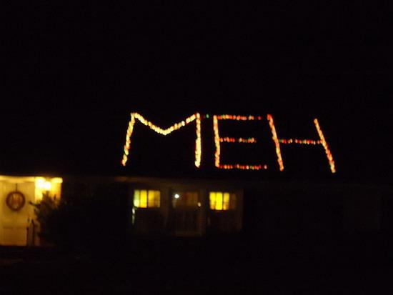 christmas lights meh funny meme xmas lights lighting.jpg