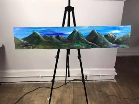 mountains2